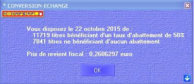 http://fabien.fd.free.fr/Bourse/images/Conversion-Echange_2.jpg