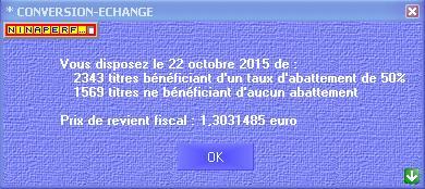 http://fabien.fd.free.fr/Bourse/images/Conversion-Echange_6.jpg
